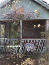 Лозе с двор 500 кв м
