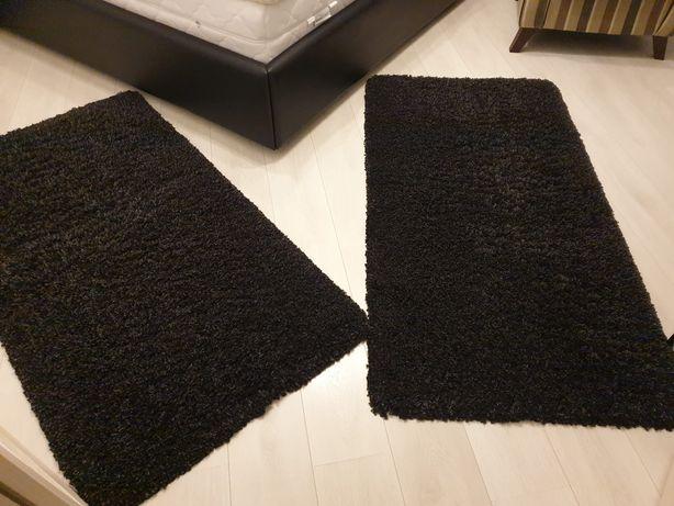 Carpete Mobexpert