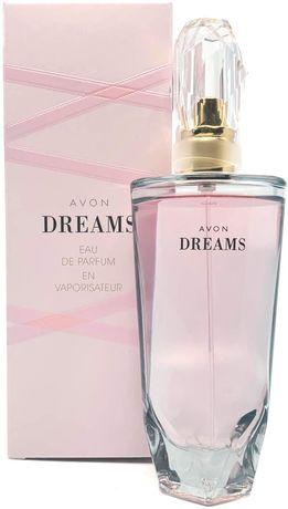 Parfum Dreams Avon
