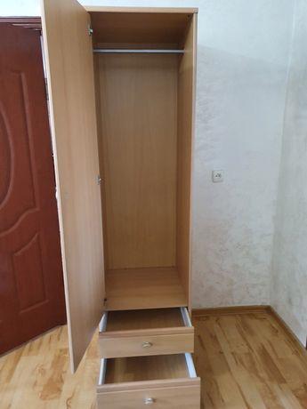 Продам мебель в отличном состоянии