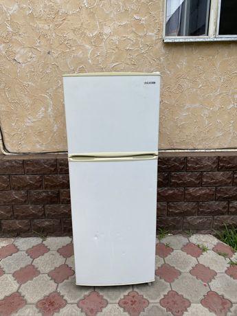 Холодильник Samsung + доставка