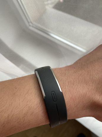 Ceas/ bratara fitness POLAR Loop 2 (nu: Nike, Adidas, Apple, Samsung)