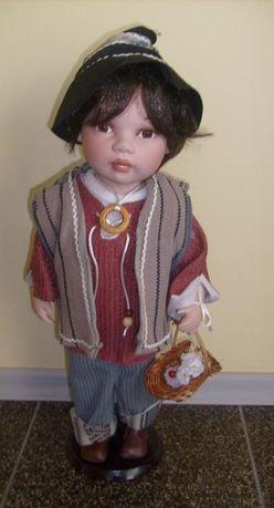Кукла за колекционери