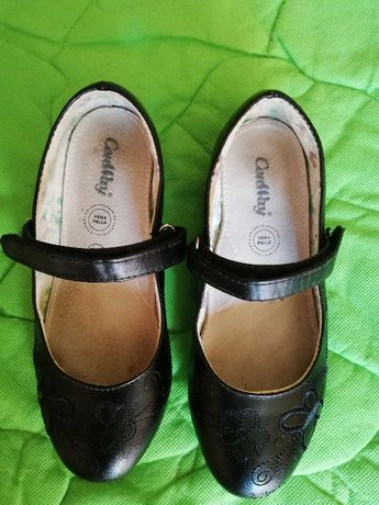 Sandale piele marime 32