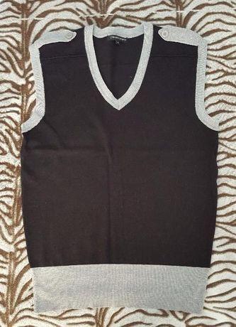 Разпродажба на мъжки блузи и пуловери