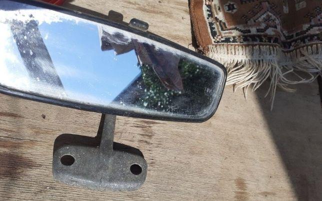 Зеркало заднего вида  ваз