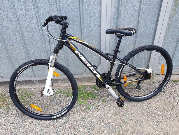 Велосипед MERIDA JULIET 20