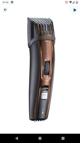Remington MB4045 nou garantie
