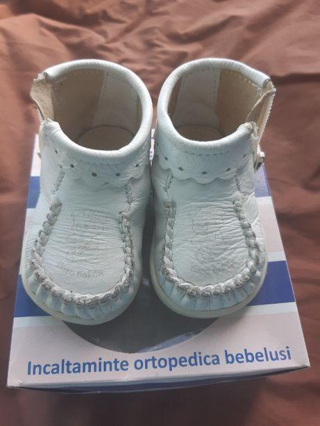 Pantofi Kids Steps