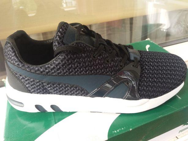 Adidas Puma 41 si 43