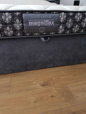 Матрак Magniflex Magni Grande-180/200