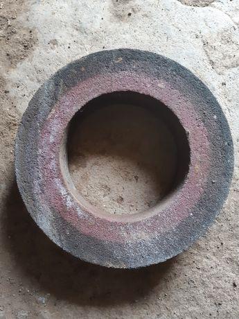 Шлайф камъни