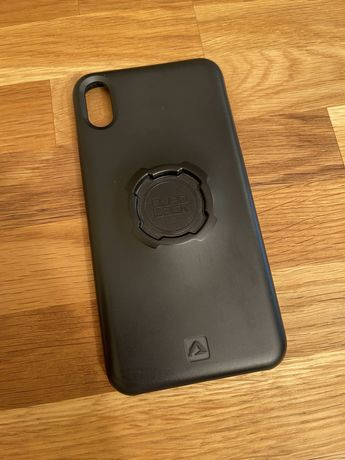 Carcasa QUAD LOCK pentru Iphone XS Max