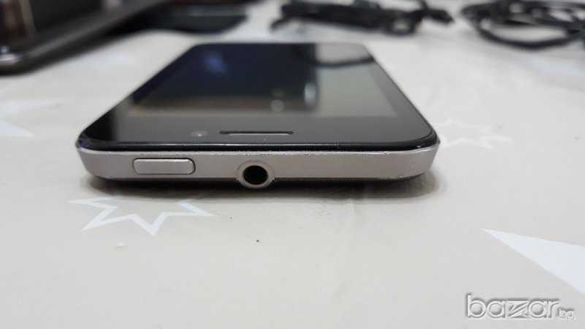 GSM Asus PadFone (A66)