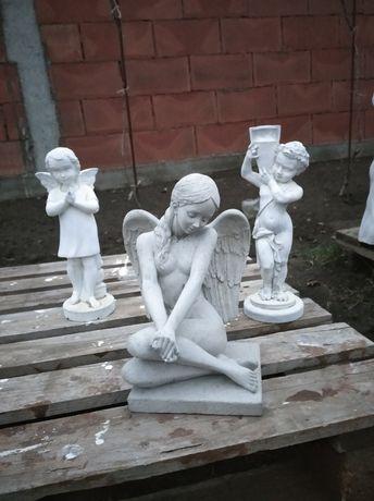 Statuetă înger, model Nr 1