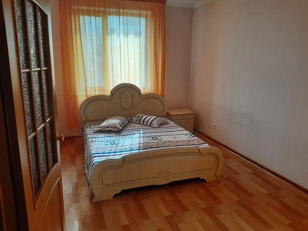 3-комнатная посуточная квартира ул.Момышулы ЖК Байконур