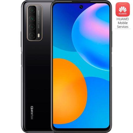 Продам новый Huawei p smart 2021
