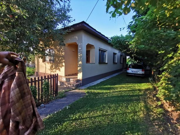 Casa de vânzare în Ogrezeni