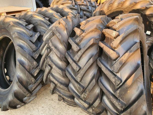 14.9-30 anvelope noi agricole de la tatko 10 pliuri de tractor agricol