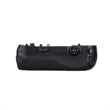 Batery Grip replace pt Nikon D850 en-el18 enel18a tavita acumulator r6