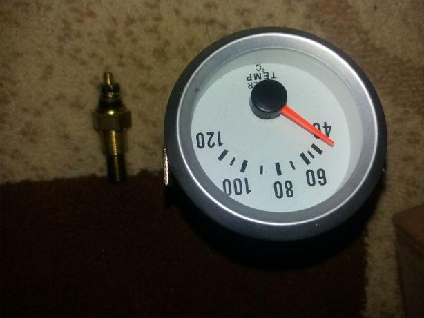 Instrument masurare temperatura apa