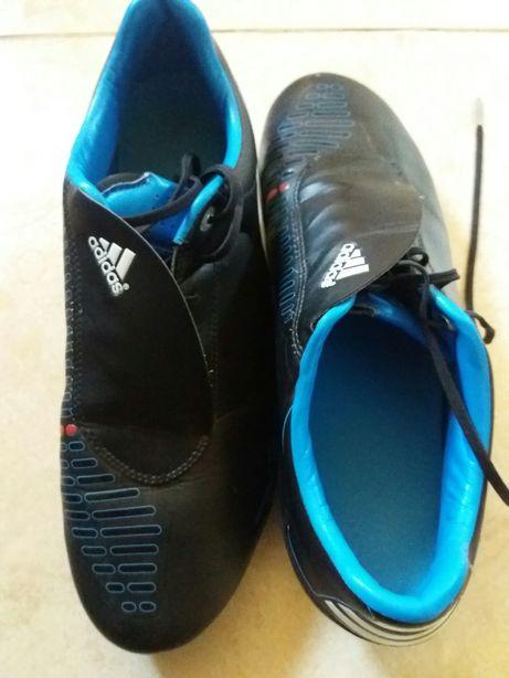pantofi fotbal ADIDAS F 30