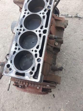 Bloc motor 1.4 mpi Dacia Logan Sandero