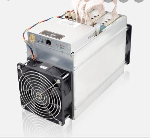 Antminer t9+ 13-14 th sha256 bitcoin update stoc 800+ buc