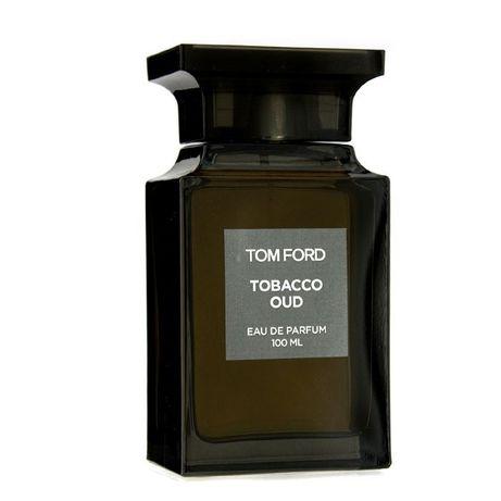 Оригинал - Tom Ford Tobacco Oud EDP 100мл.