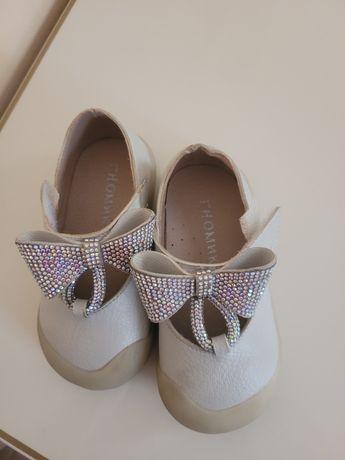 Продаётся обувь детская