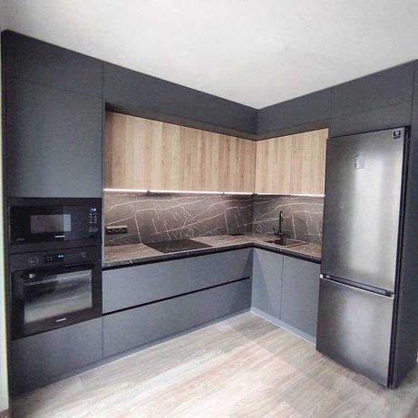 Мебель На Заказ Кухонный Гарнитур Мебель Для Кухни Спальный Шкаф Купе