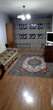 2-комнатная квартира, Байтурсынова-Макатаева