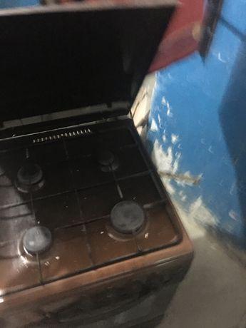 Плиты/печи рабочий состояние11111