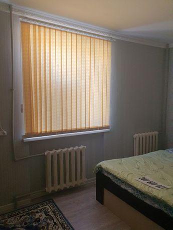 Сдаётся 2 комнатный квартира