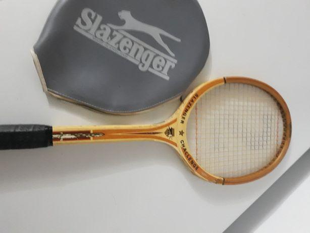 Rachete tenis de câmp