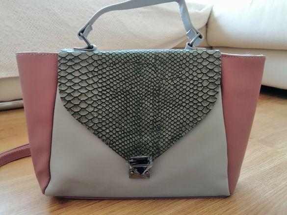 Дамски чанти Avon, Estee Lauder