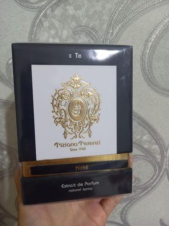 Продам оригинал италянский парфюм Тизиана Терензи (kirke)