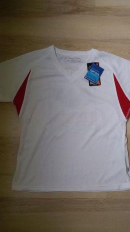 Тениска за бягане