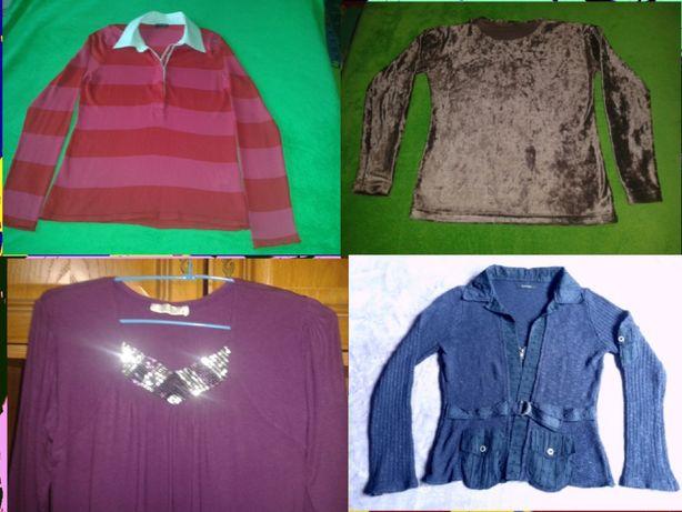 bluze dama3+1 gratuit, stare fb