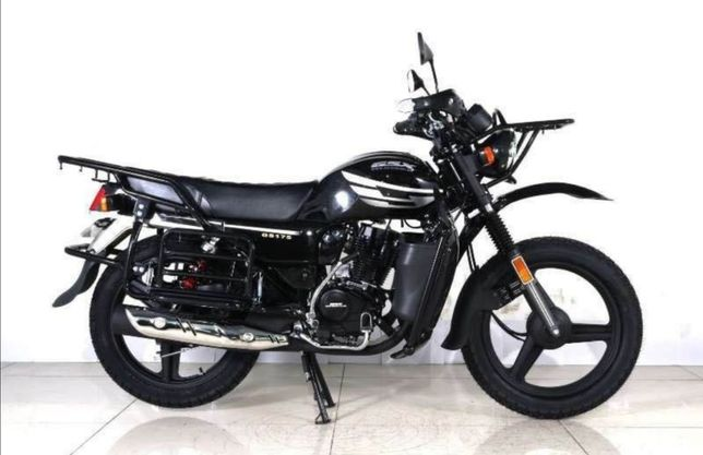 Мотоцикл мото Gsx 200 куб