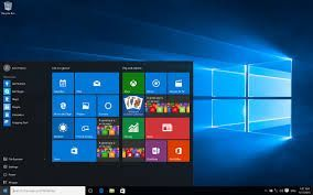 Instalez orice fel de Windows si ultima versiune de Windows 10