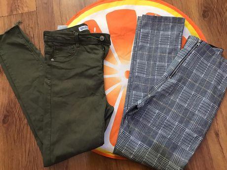 Pantaloni fete H&M Zara