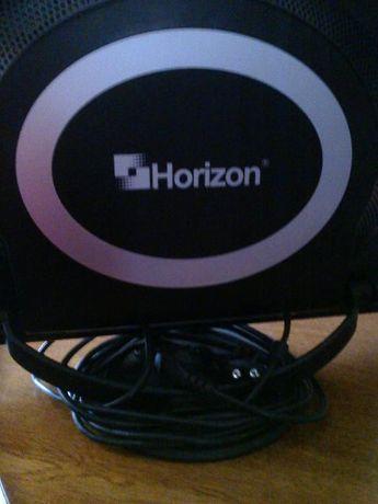 monitor LCD Horizon 19 inch