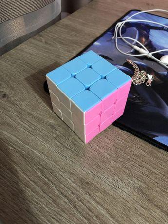 Продам Кубик Рубика новый