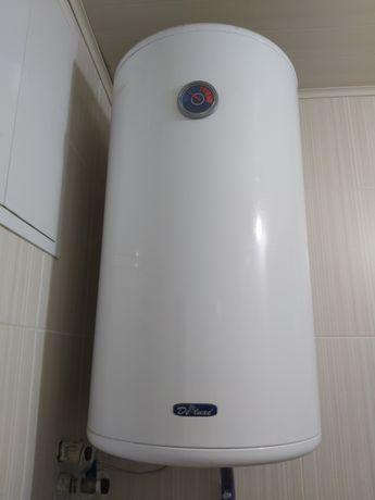 Продам водонагреватель не в рабочем состоянии.
