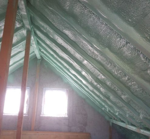 Montaj și reparații acoperisuri