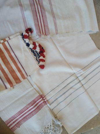 Кърпи за декорация