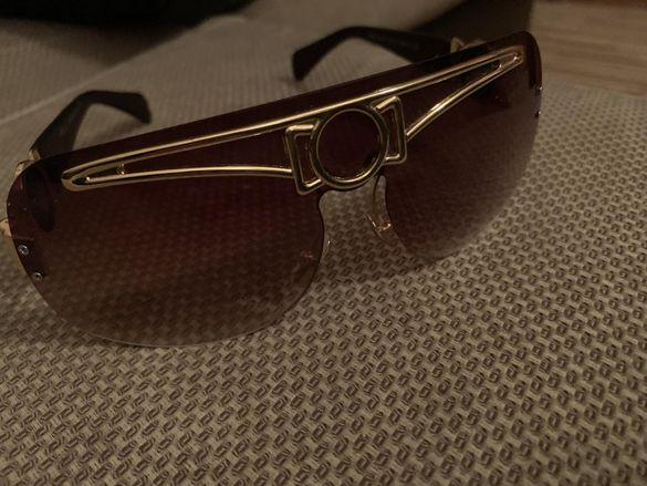 Очила Versace  оргинални