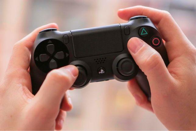 PS4 Аренда Ps4 прокат Playstation