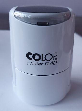 Изготовление автоматических печатей и штампов